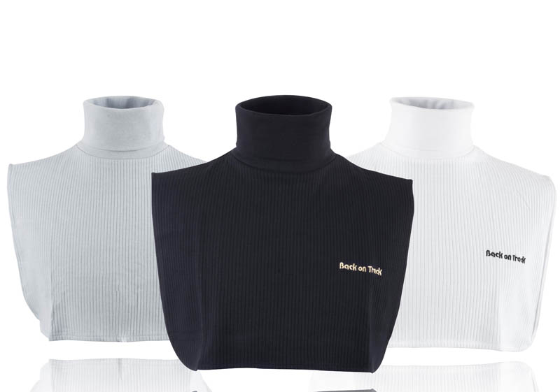 neck-cover-with-polo