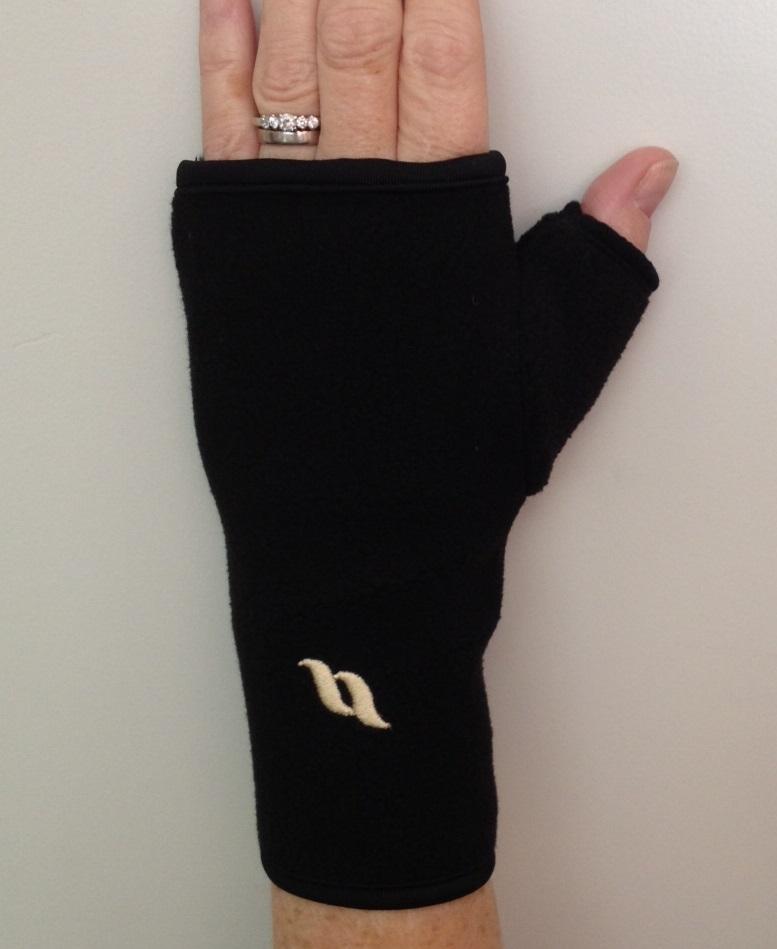 fleece-glove-1